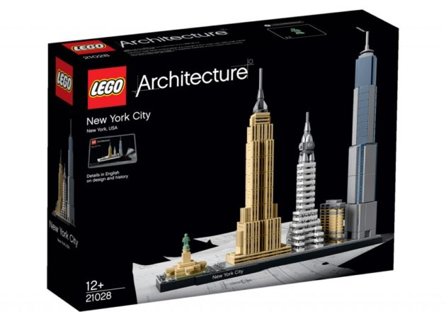 lego-architecture_skyline-collection_new-york-city_dezeen_1568_3-1024x731
