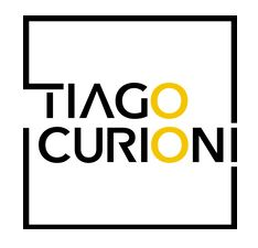 Logo Tiago Curioni