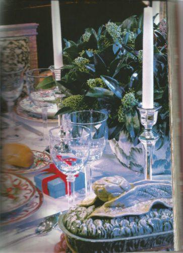 mesas-do-livro-a-tiffany-christmas-no-blog-conexao-decor-10