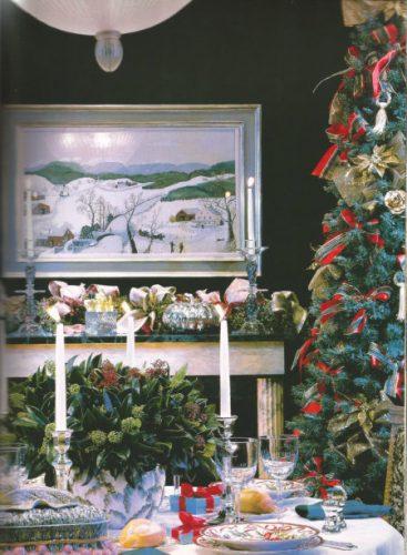 mesas-do-livro-a-tiffany-christmas-no-blog-conexao-decor-30007