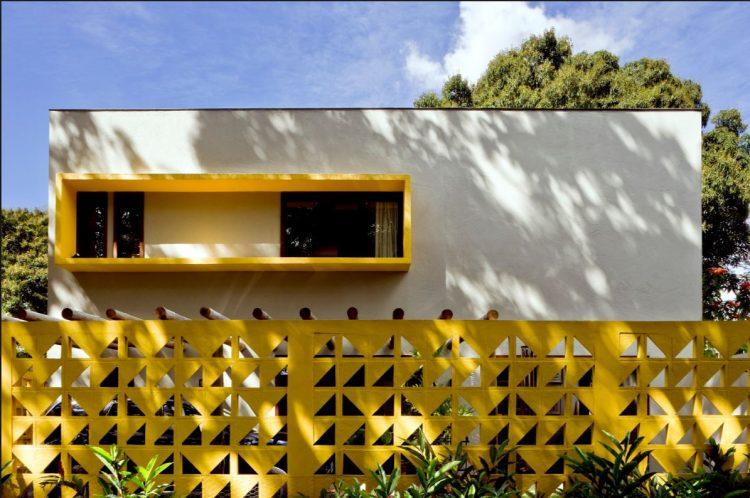Projeto Ney Lima