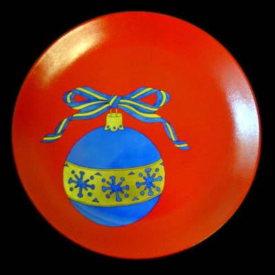 pintura-em-porcelana-artista-plastica-maria-augusta-reboucas-prato-de-natal-na-conexao-decor-jpg-08