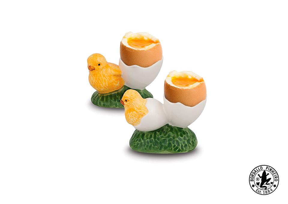 porta-ovos-oveiros-bordallo-pinheiro