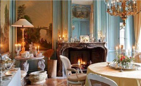 sala-de-almoco-inspiracao-downton-abbey-jpg-no-blog-conexao-decor