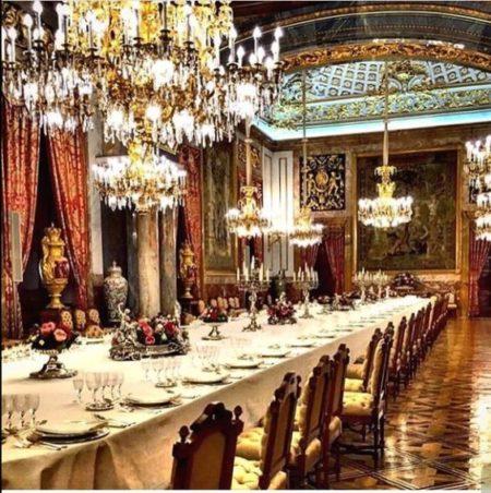 sala-de-jantar-inspiracao-downton-abbey