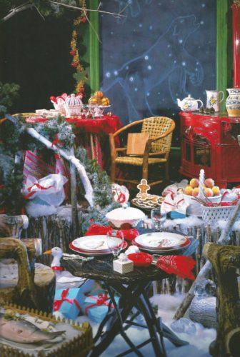 santa-clausville-table