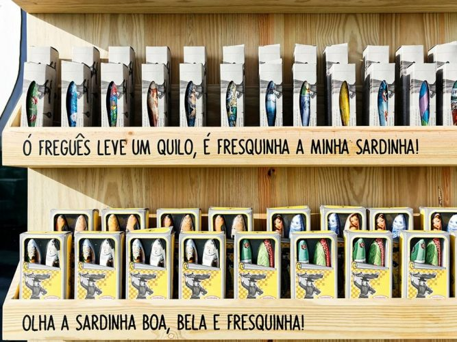 sardinhas-bordallo-pinheiro