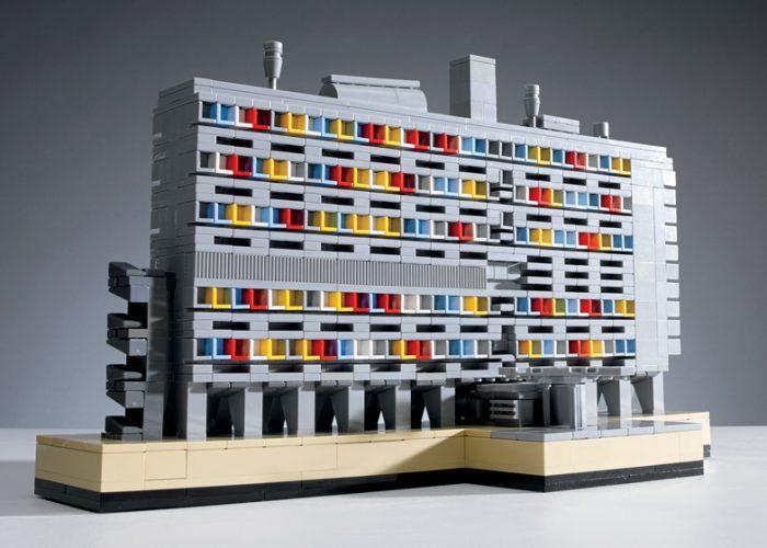 the-lego-architect-by-tom-alphin-_dezeen_ban