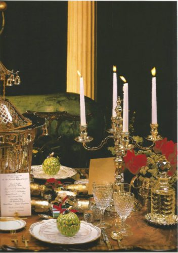 woburn-abbey-gala-dinner-table-20002
