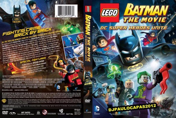 batman-lego-2-dc-super-heroes-original-lacrado-midia-fisica-d_nq_np_604111-mlb20479260300_112015-f