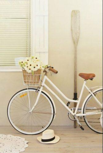 bike-com-flores