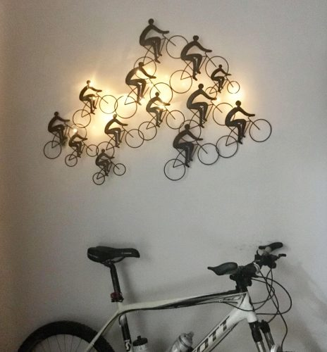 bike-iluminacao-conexao-decor