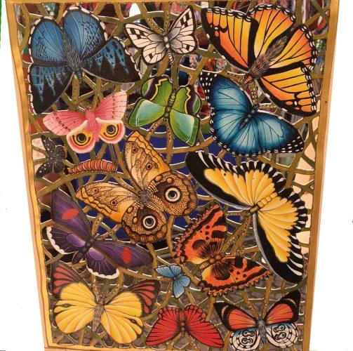 borboleta-paineis-conexao-decor