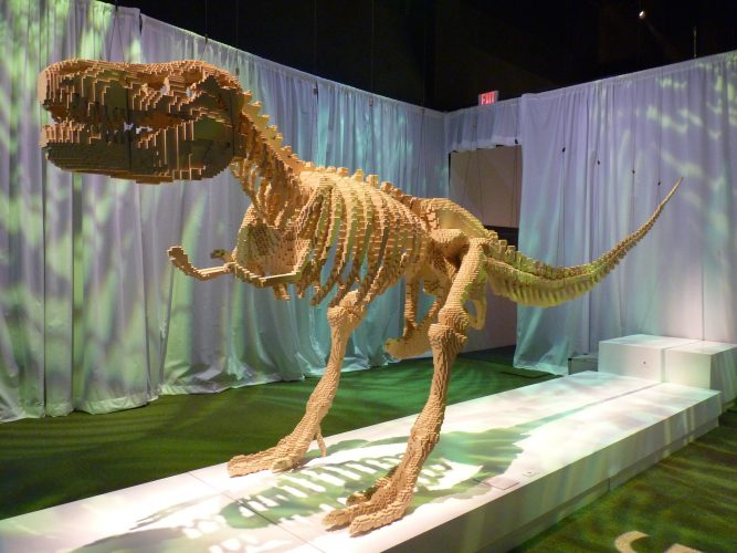 dinosaur-by-nathan-sawaya
