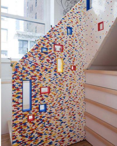 escada_sossolteiros_vivadecora-641x800