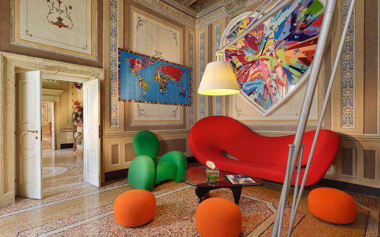 hotel-luxo-verona-italia-kitsch-pop-classico-10
