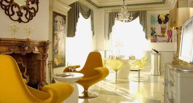 hotel-luxo-verona-italia-kitsch-pop-classico-7