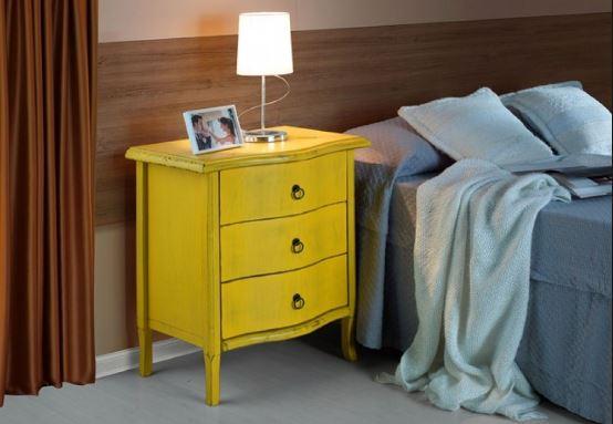 movel-amarelo