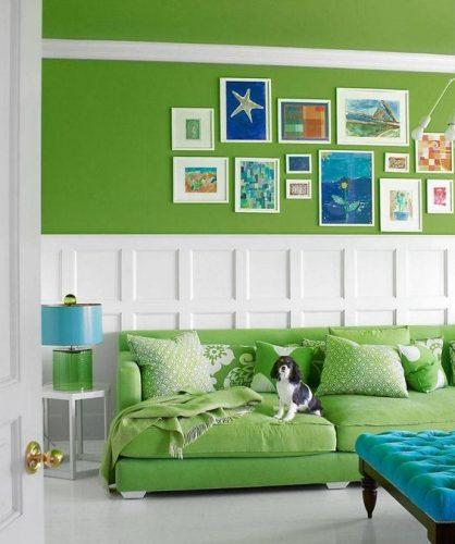 parede-verde-conexao-decor