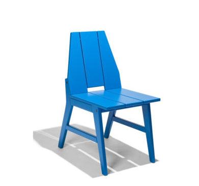 Cadeira Mucuri Zanini