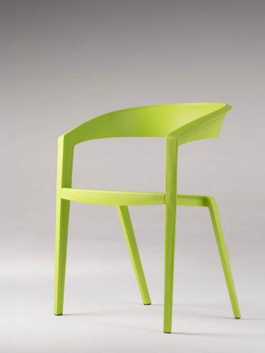 cadeira-indio-da-costa-design