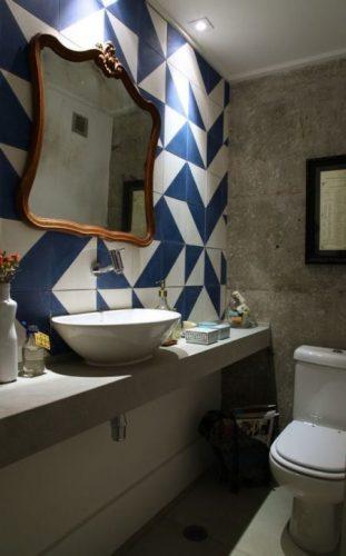 celebracao-ao-azul-no-blog-da-conexao-decor-jpgbanheiro