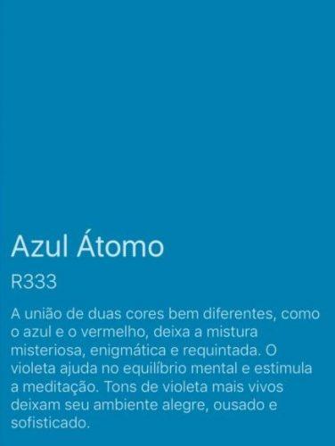celebracao-ao-azul-no-blog-da-conexao-decor-cozinha-azul-atomo-suvinil