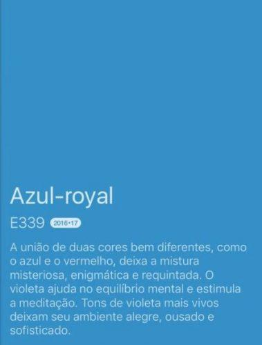 celebracao-ao-azul-no-blog-da-conexao-decor-azul-royal