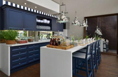 celebracao-ao-azul-no-blog-da-conexao-decor-cozinha-charm-bistrot-da-florense