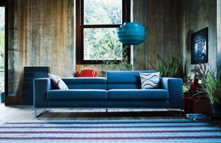 celebracao-ao-azul-no-blog-da-conexao-decor-sofa-new-virtuo-da-florense