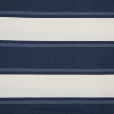 celebracao-ao-azul-no-blog-da-conexao-decor-tecido-espaco-multi
