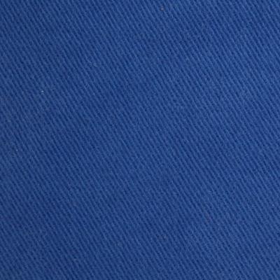 celebracao-ao-azul-no-blog-da-conexao-decor-tecido-espaco-multi-azul-cobalto