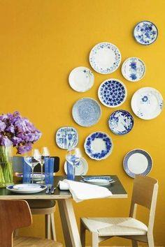 celebrando-o-amarelo-no-blog-da-conexao-decor