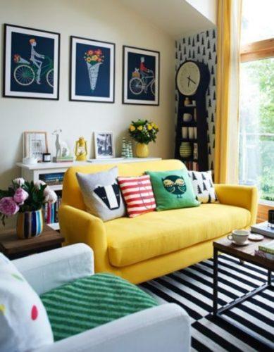 celebrando-o-amarelo-na-conexao-decor-luz-sala