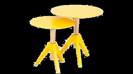 celebrando-o-amarelo-na-conexao-decor-mesa-lateral-lz-studio