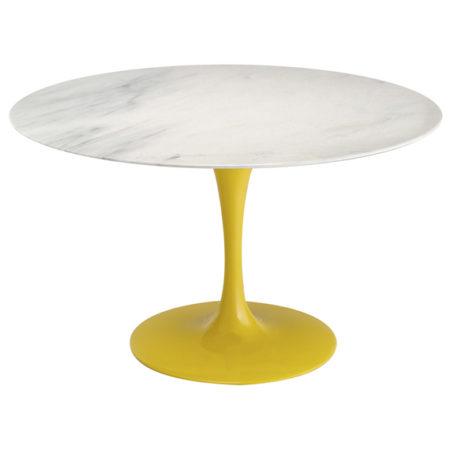 celebrando-o-amarelo-na-conexao-decor-mesa-tulipa-tokstok