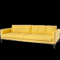celebrando-o-amarelo-na-conexao-decor-sofa-lz-studio