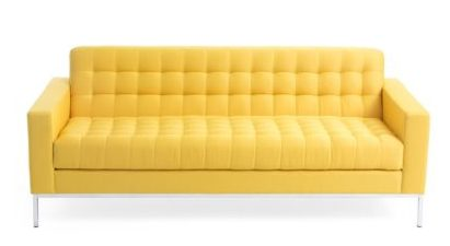 celebrando-o-amarelo-na-conexao-decor-sofa-oppa-design