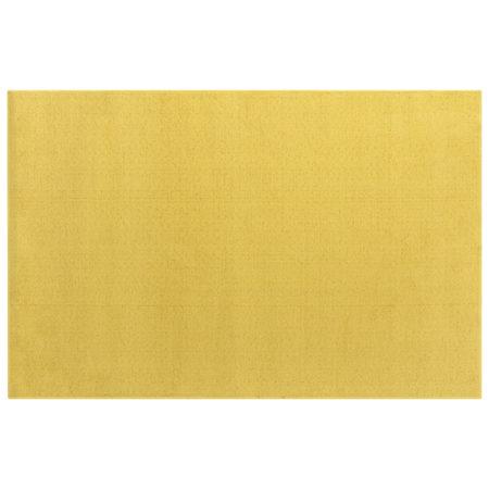 celebrando-o-amarelo-na-conexao-decor-tapete-tok-stok