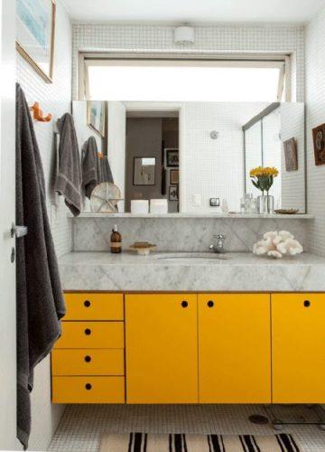 celebrando-o-amarelo-na-conexao-decor-banheiro-amarelo