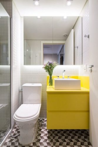 celebrando-o-amarelo-na-conexao-decor-banheiro-amarelo-jpg2
