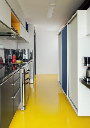celebrando-o-amarelo-na-conexao-decor-piso-amarelo