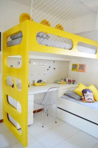 celebrando-o-amarelo-na-conexao-decor-quarto-crianca