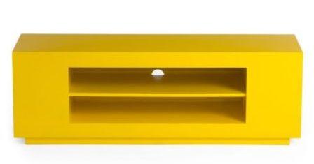 celebrando-o-amarelo-na-conexao-decor-rack-oppa-design