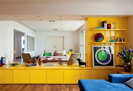 celebrando-o-amarelo-na-conexao-decor-sala-amarela