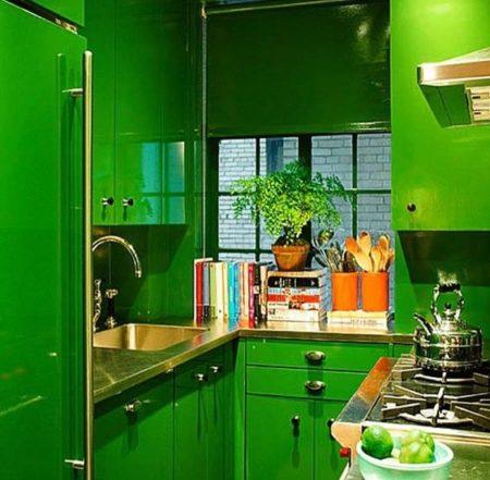 cozinha-verde-na-conexao-decor