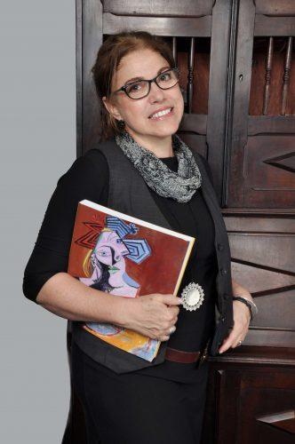Foto Divulgação - Sandra D'Angelo- Home Staging