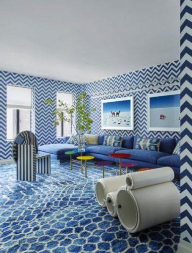 kelly_behun-family-room-new-york-elle-decor-conexao-decor