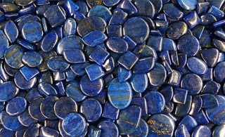 pedra-lapis-lazuli