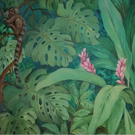 pintura-dominique-jardy